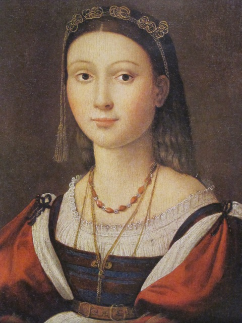Raphael maleri