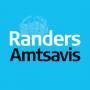 randers-amtsavis.png